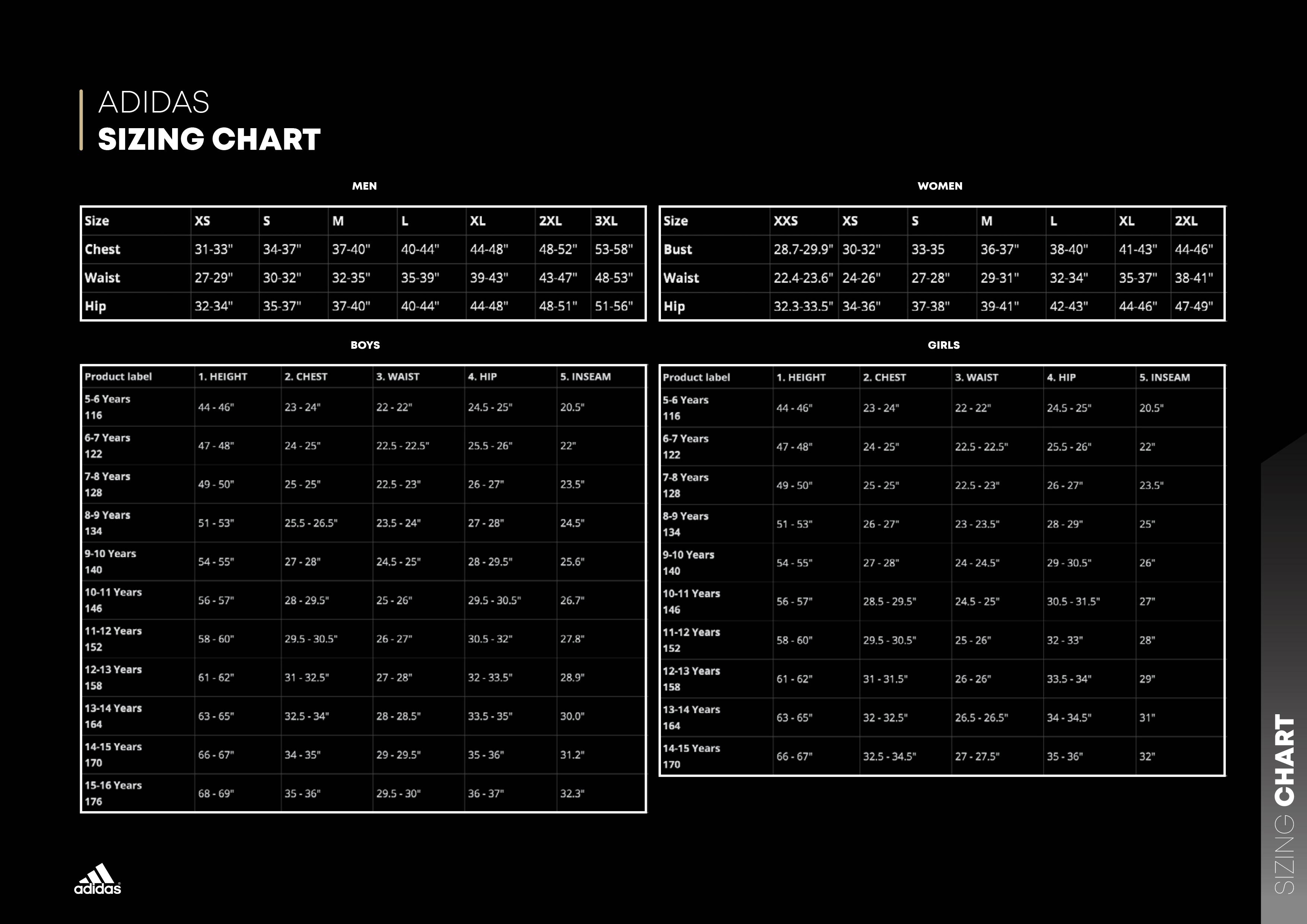 adidas-2021-36.jpg