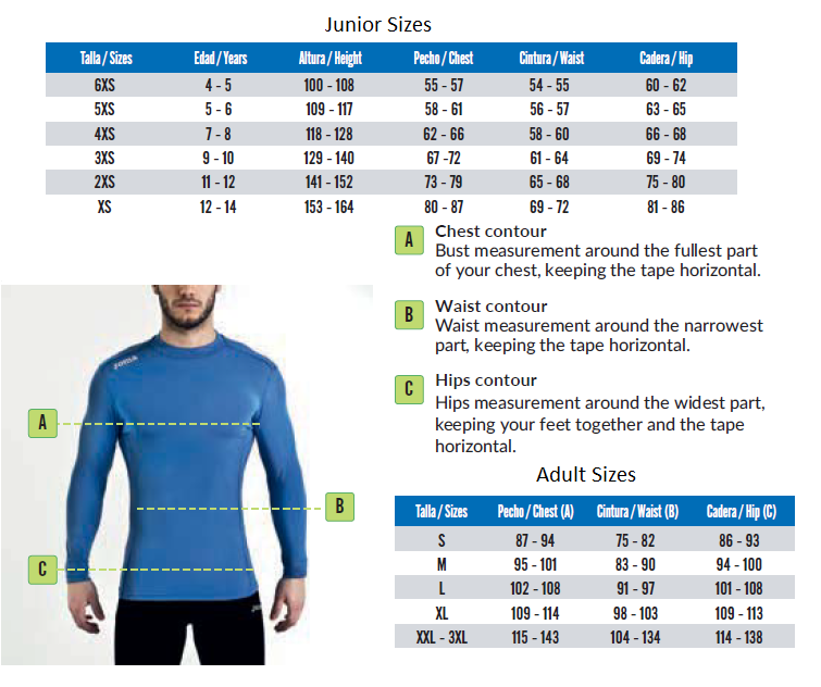 joma-size-guide.png