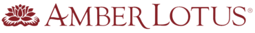 Amber Lotus Publishing