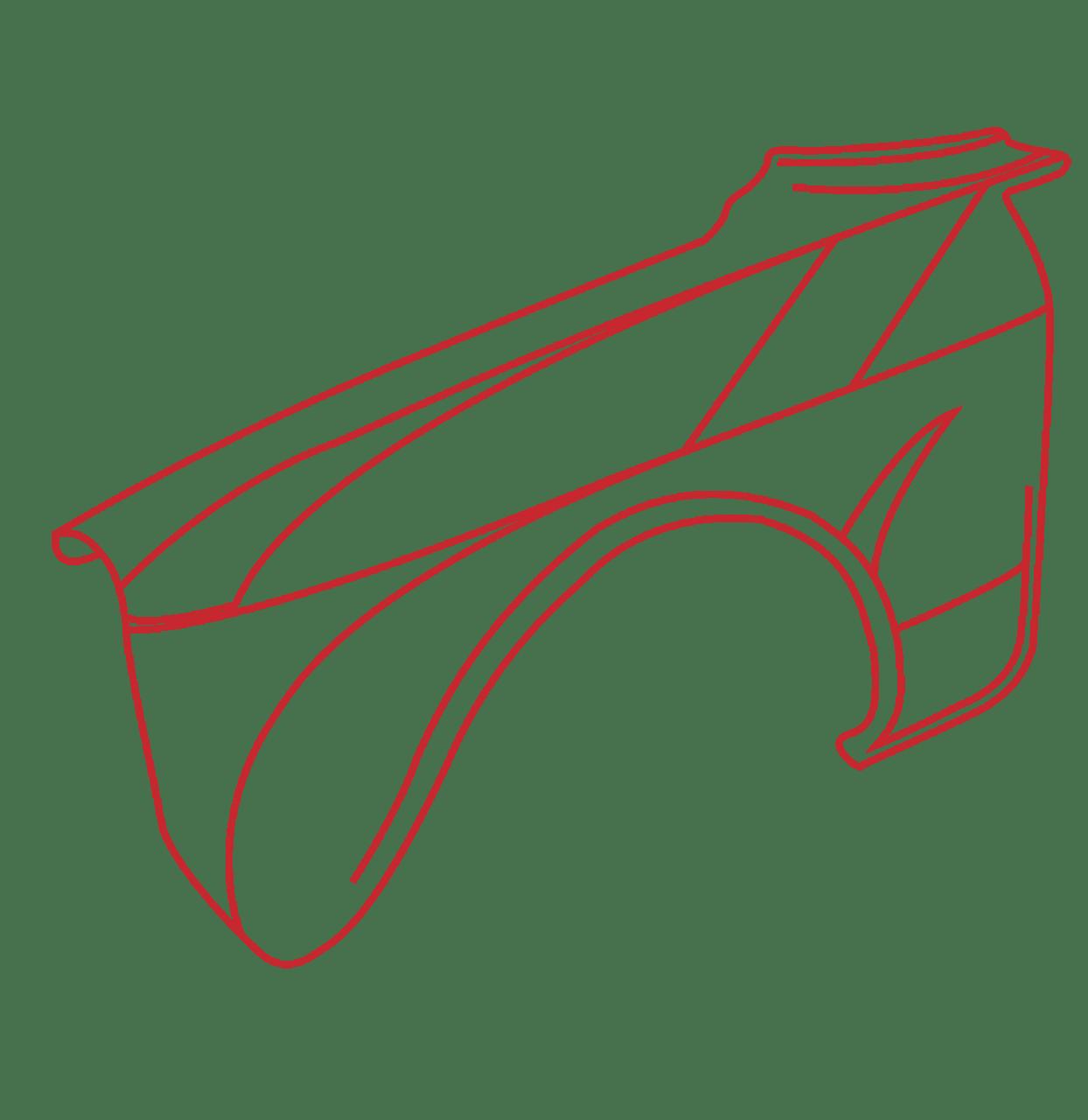 GTA RACE & PERFORMANCE