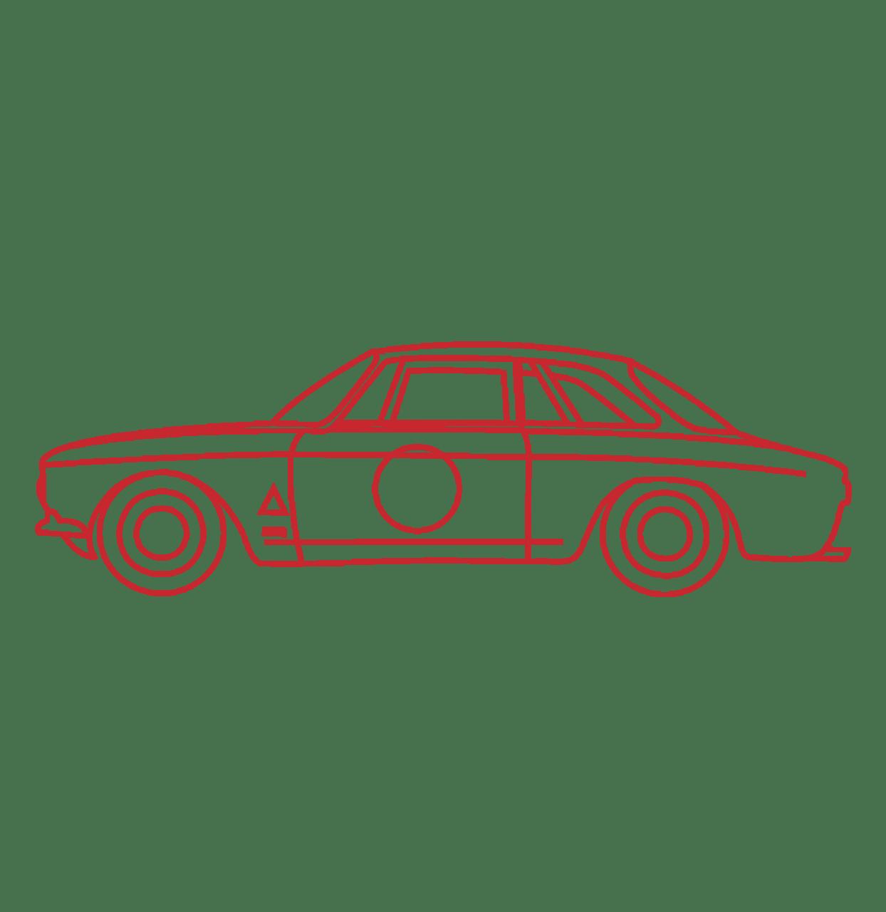 Buy Classic Alfa Romeo Cars