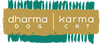 Dharma Dog Karma Cat