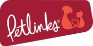 Pet Links