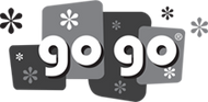 GoGo Pet Products