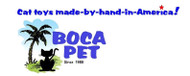 Boca Pet
