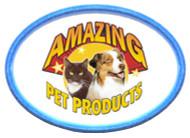 Amazing Pet