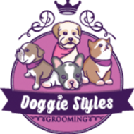 Doggie Styles