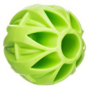 JW Pet Megalast Ball Large