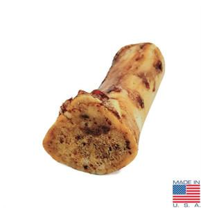 USA Natural Dog Marrow Bone 6-7 Inch