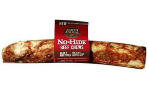 Earth Animal No Hide Beef Dog Chew 11 inch roll
