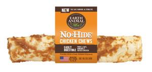 Earth Animal No Hide Chicken Chew 11 Inch