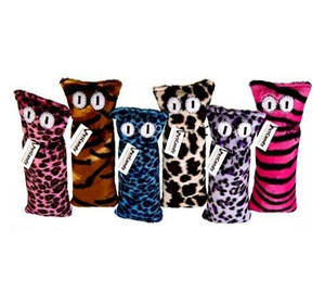 Pet Candy Bed Buddies Catnip Toy