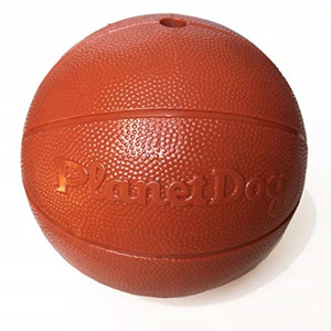 Planet Dog Orbee Tuff Basketball