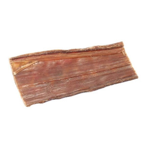 Redbarn Barky Bark Dog Treat Medium