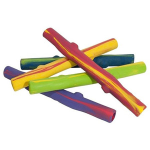 Ruff Dawg The Stick-Made in USA dog toy