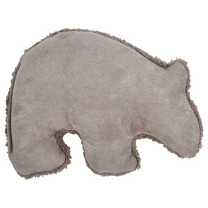 West Paw Big Sky Grizzly dog toy - Large