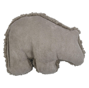 West Paw Big Sky Grizzly dog toy - Small