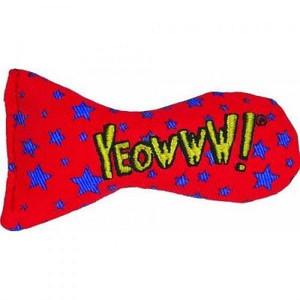 Yeowww Catnip Stinkies Sardine