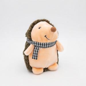 Zippypaws Hetty Hedgehog