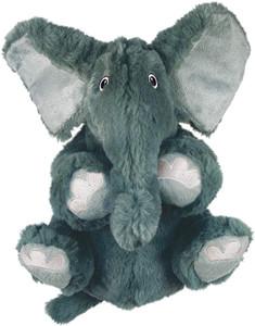 KONG Comfort Kiddos Elephant Large