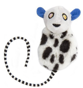 Petlinks HyperNip Lemur Lights Cat Toy- Mickeyspetsupplies.com