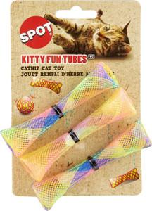 Ethical Pet Kitty Fun Tubes