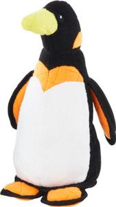 Tuffy's Peabody the Penguin - Small