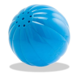 Pet Qwerks Talking Ball Ball Large