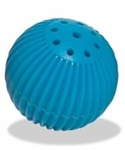 Pet Qwerks Talking Babble Ball Small - Mickeyspetsupplies.com