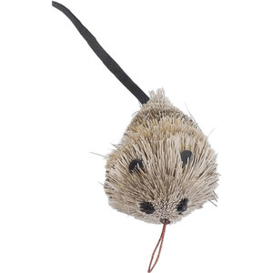 Go Cat Cat Toys Catcher Refill mouse