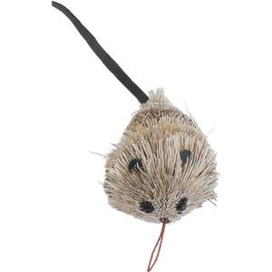 Go Cat Cat Toys Catcher Refill mouse