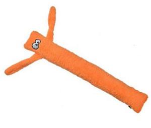 Cycle Dog Duraplush Tubeman Large USA Dog Toy