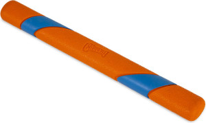 Chuckit Ultra Fetch Stick Dog Toy