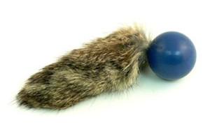 Go Cat Fur Pong