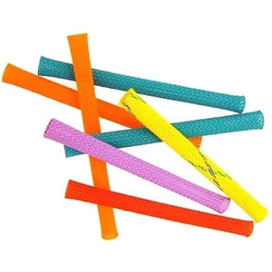 Kitty Boinks cat toy - 5 Pack