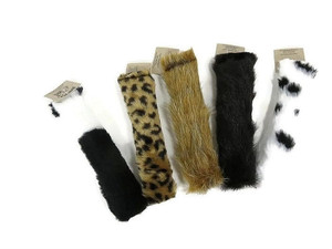 Call of the Wild Kitty Kicker Catnip Toy