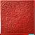 "SodaPup Bones Enrichment Licking Mat - Red - 8"" x 8"""