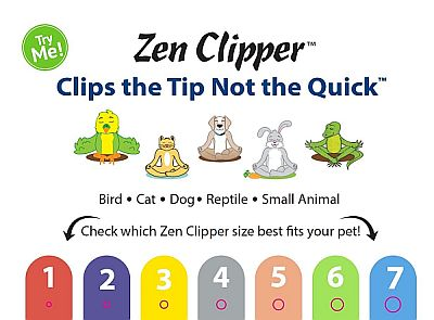 zenclipper-guide.jpg