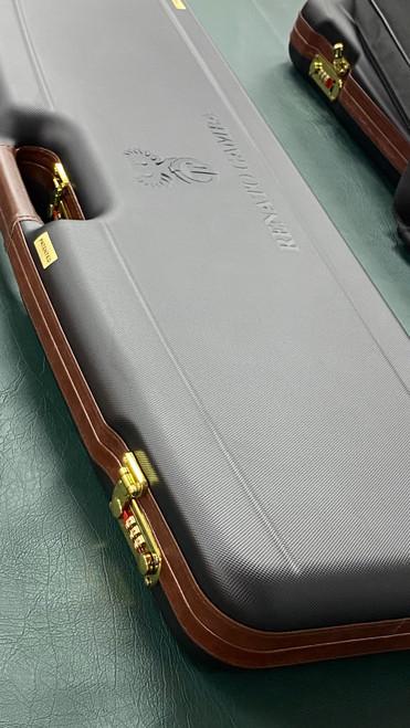 Renato Gamba Gun Case