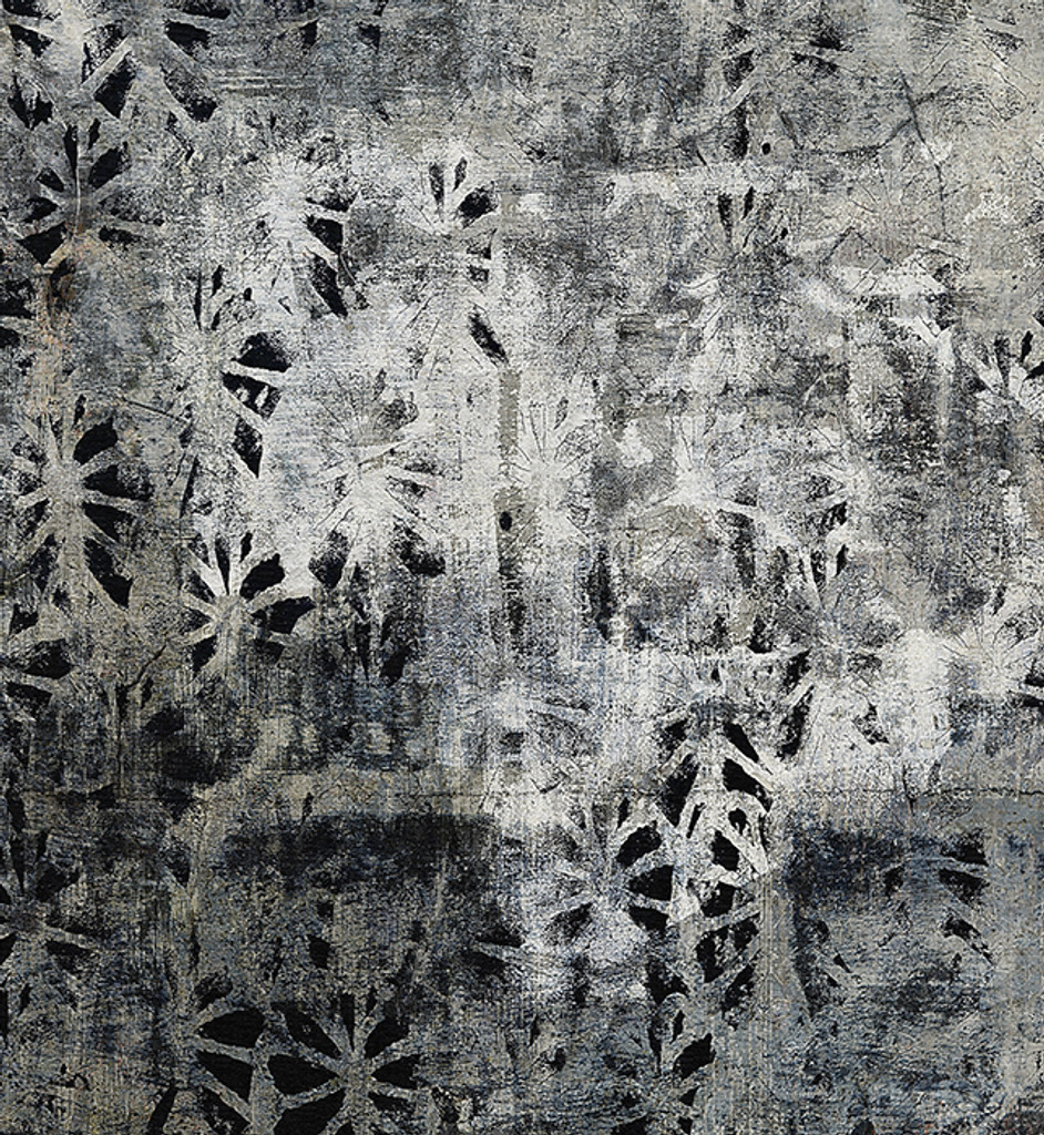 Fabric - Sandpiper