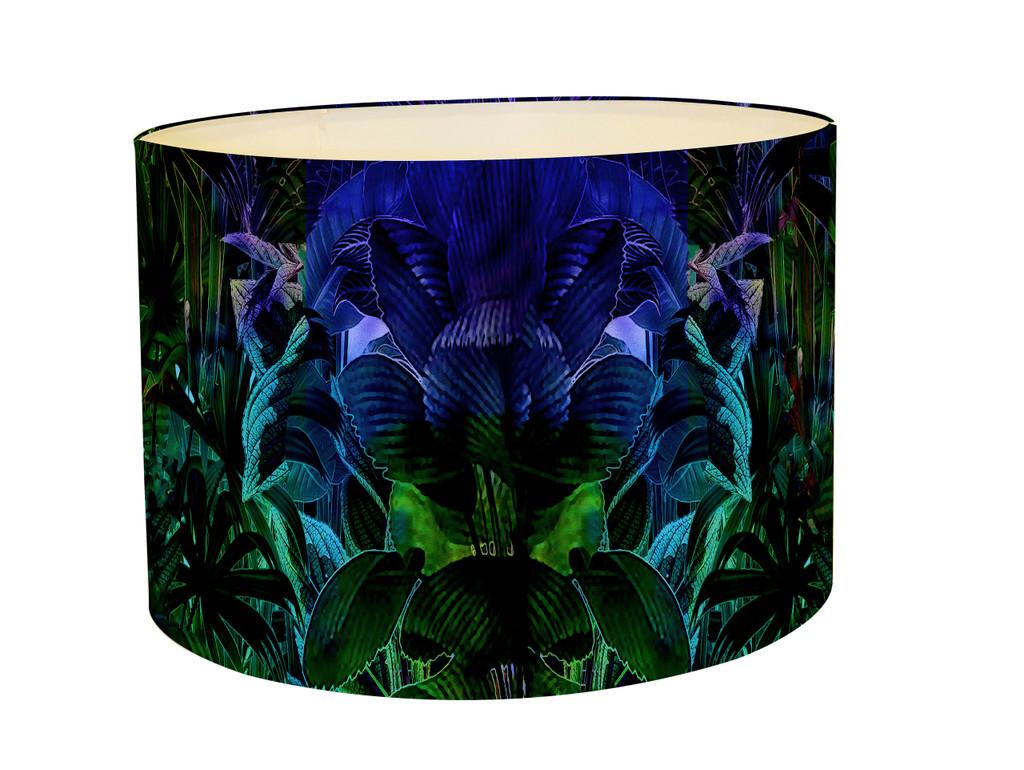 Lampshade - Jungle Vibe - Hyperbole