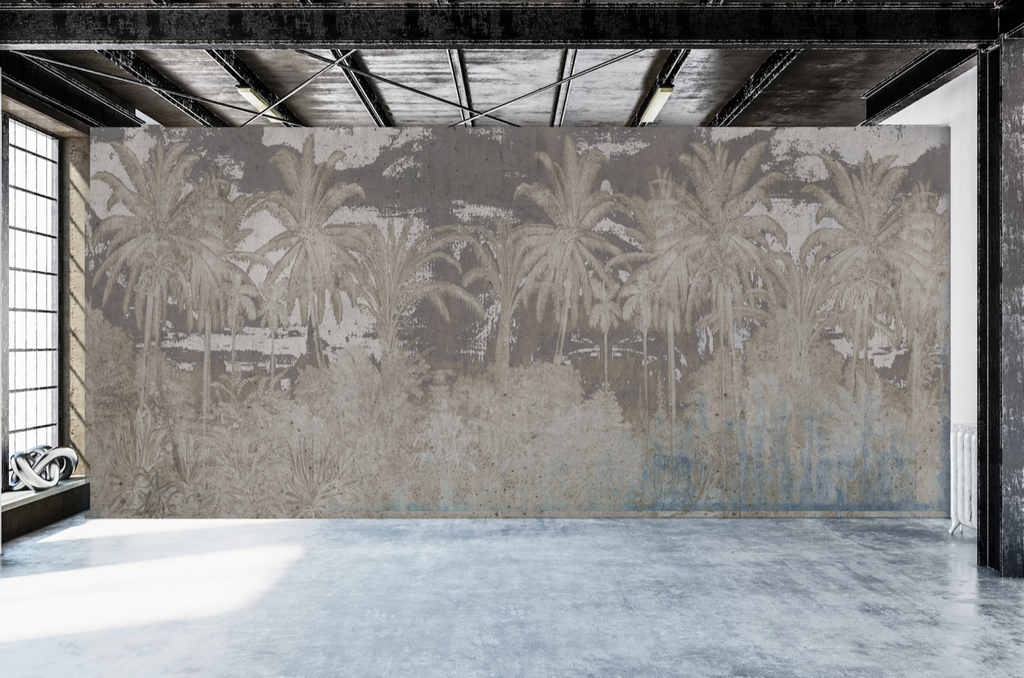 Wallpaper - Holiday Destination - Chalky