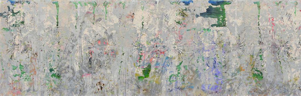 Wallpaper - So Chic - So Moderne