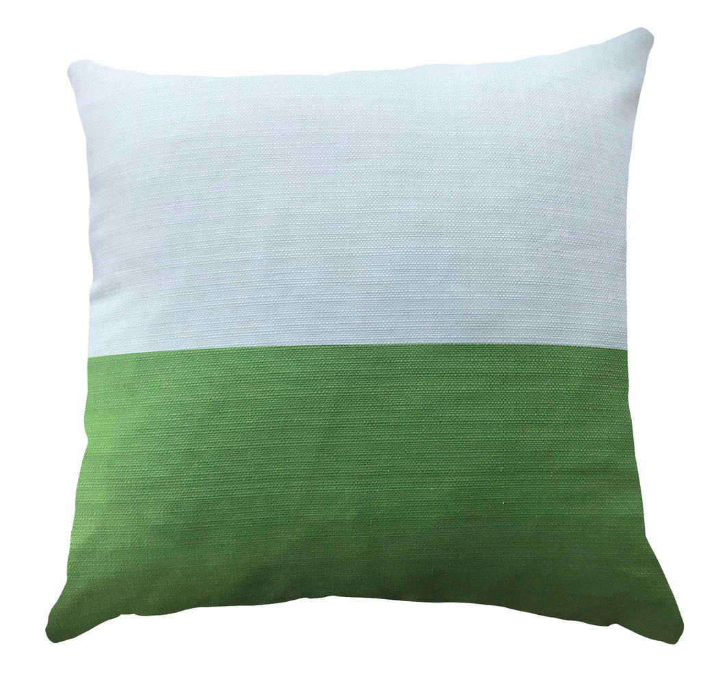 Cushion Cover - Spring Carnival - Windmills of My Mind