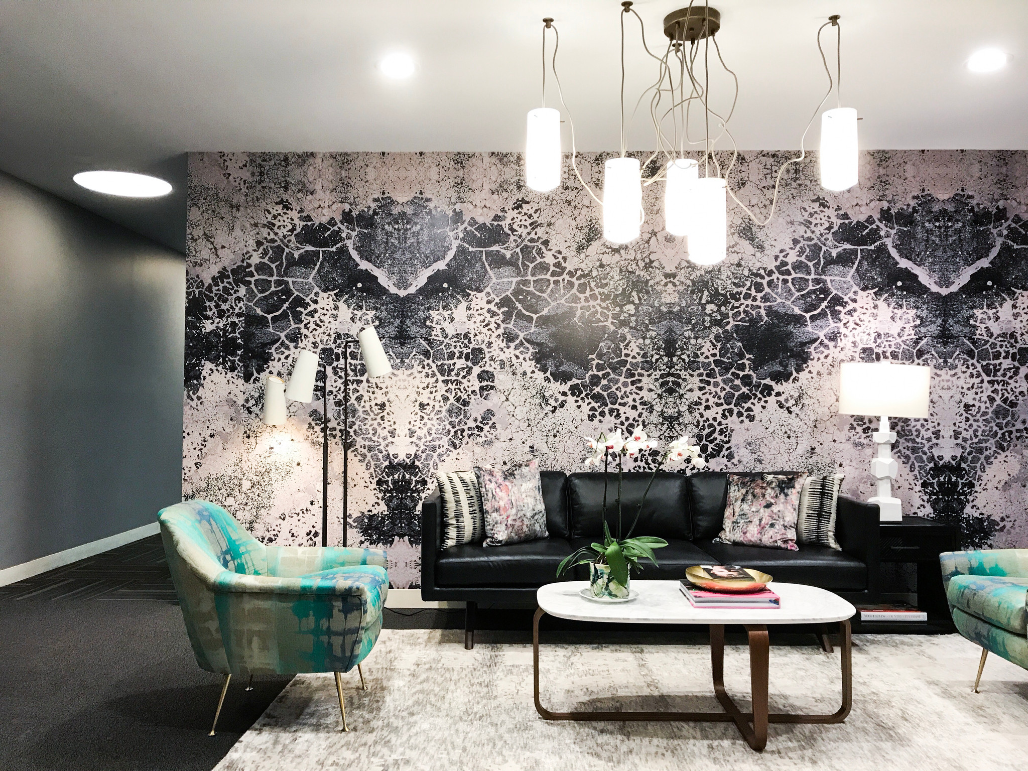 Apartment 48 - New York