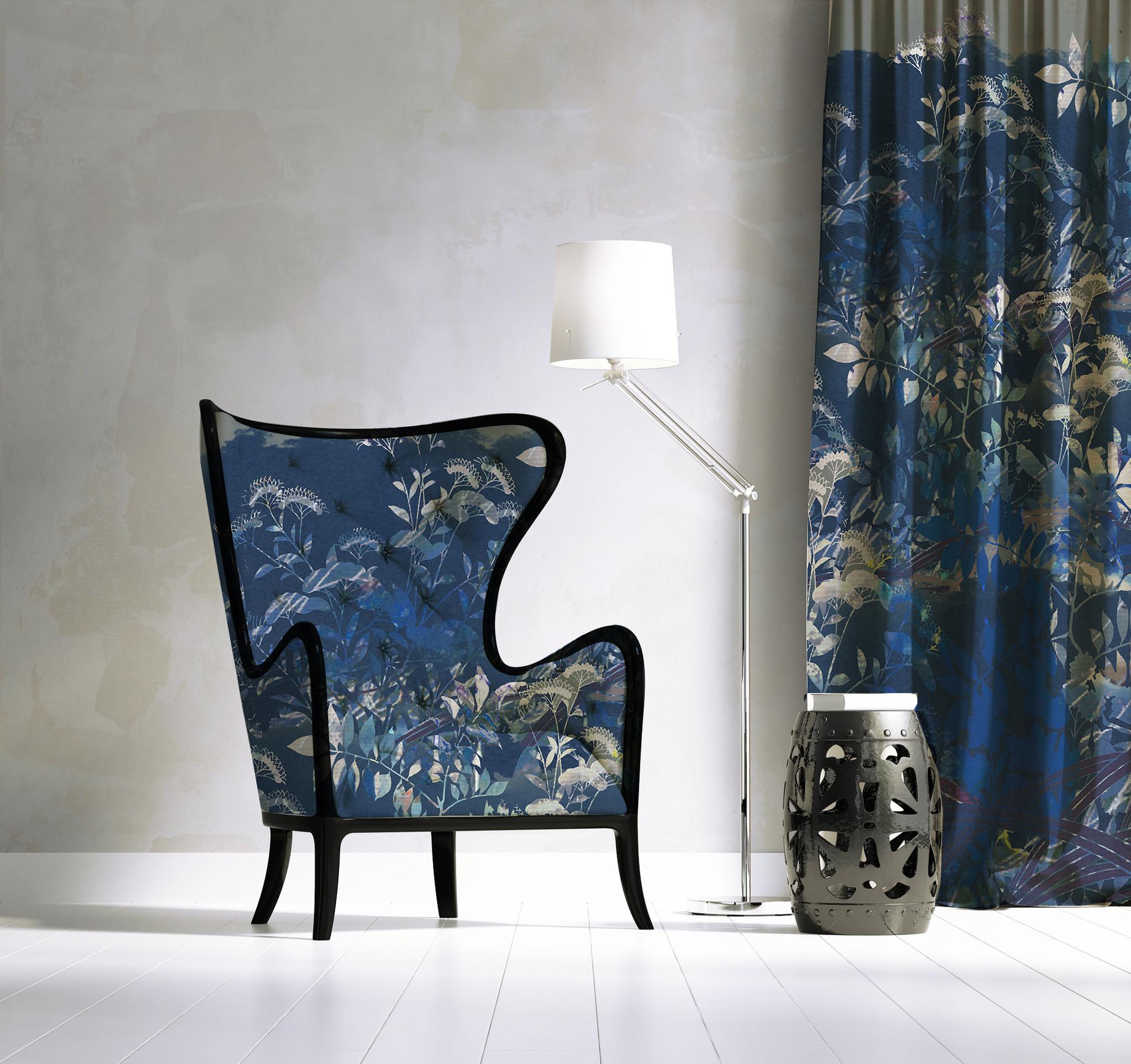Fabric - Ryokan Dreaming -Suggested Itinerary