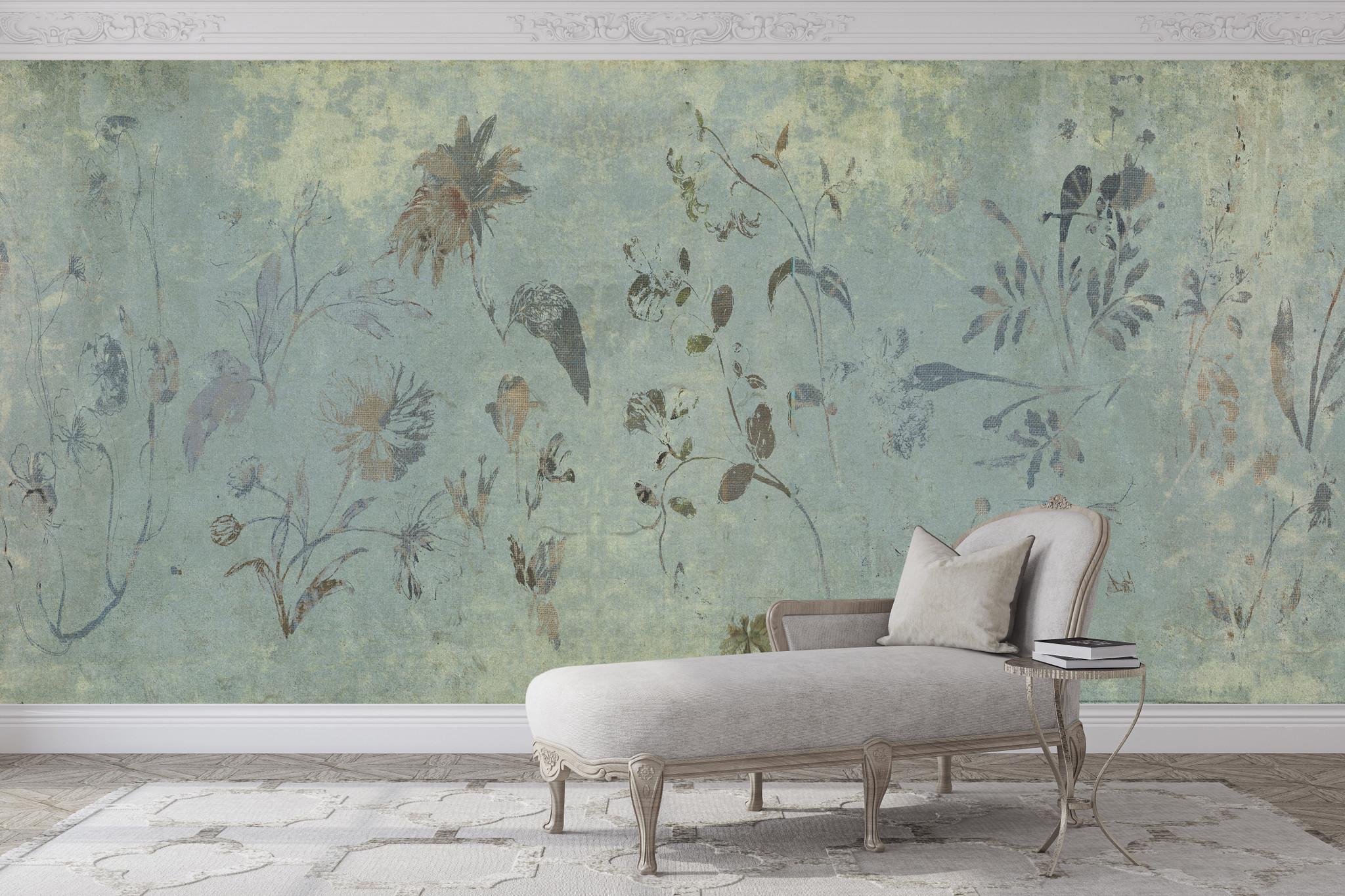 Wallpaper - Casa Mia - Apartment Near Rome
