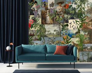 Wallpaper - Best in Show