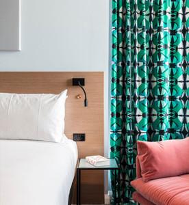 Felix Hotel - Sydney