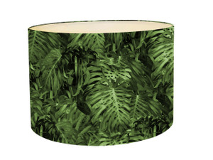 Lampshade - Jungle Vibe - Lime